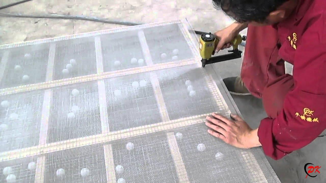 Wooden Screen Frames - Wooden Designs