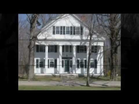Our Hometown History - Templeton MA