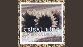 Kumbama Leyo (Ibiza Maxi Mix)