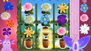Скачать Лунтик и его друзья Цветок Новые серии Развивающий мультфильм для детей