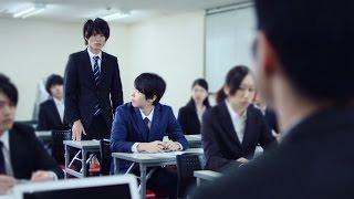 他社を辞退するだけの、御社の魅力とはなんでしょうか。」 西東京市の菊...