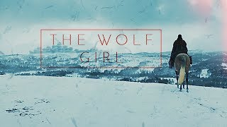 (GoT) Arya Stark | The Wolf Girl