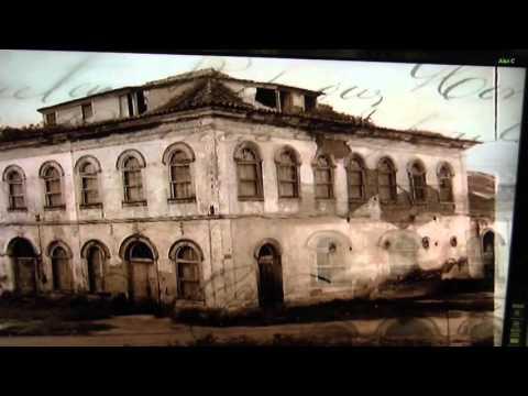 Palácio Das Águias Barra Do Itapemirim ES