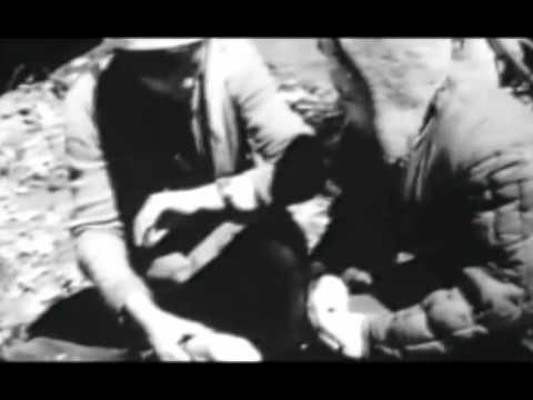 """Видео на песню """"Милосердие"""""""