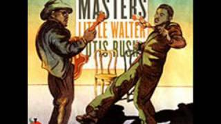 Little Walter  - You