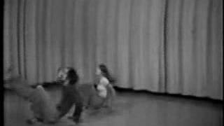 Pt 5 of 5 Dobyns-Bennett High School Talent Show 1978