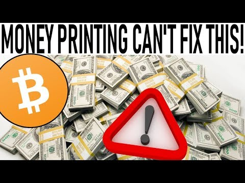 BOLD BITCOIN WHALE PREDICTION! – MEGA CRYPTO COMPANIES IN TROUBLE!? – BITCOIN MINER'S DUMP COMING?