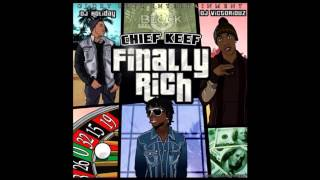 Chief Keef - Got Them Bandz Slowed
