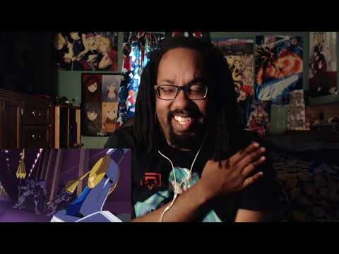 SUZAKUS NEXT MOVE... CODE GEASS: LELOUCH OF THE REBELLION R2 EPISODE 5 REACTION