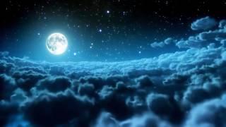 Лучшая Медитация перед сном | Я Самый Счастливый Человек на Планете🙏😇