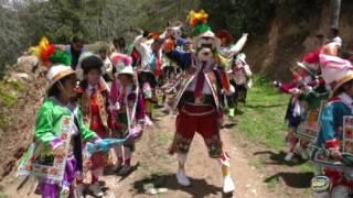 Pachahuara de Huanuquillo 2017