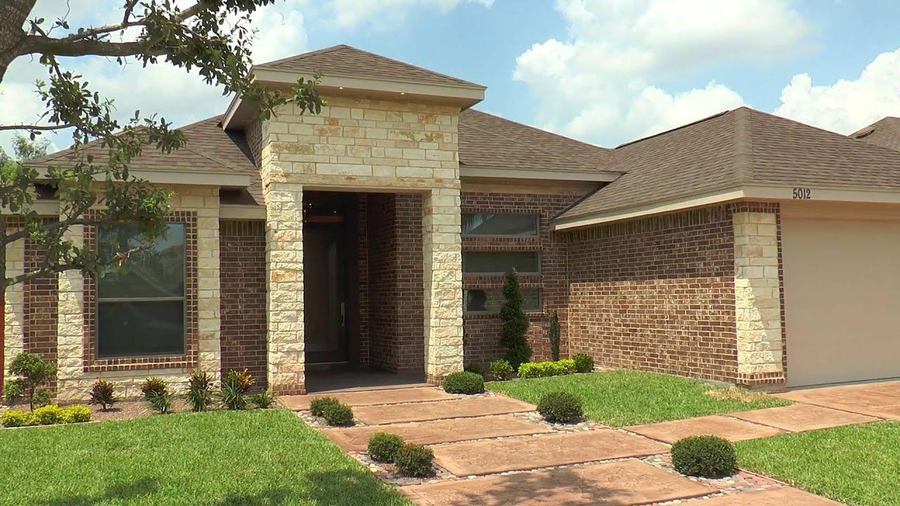 Designer Homes Rgv Home Design
