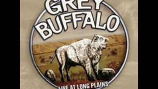 Grey Buffalo - Victory Song