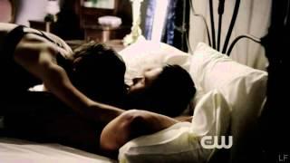 Dean & Katherine || Turn My Flesh Inside Out [For Mel]