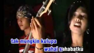 Video SELAMAT JALAN(yelse) download MP3, 3GP, MP4, WEBM, AVI, FLV Desember 2017