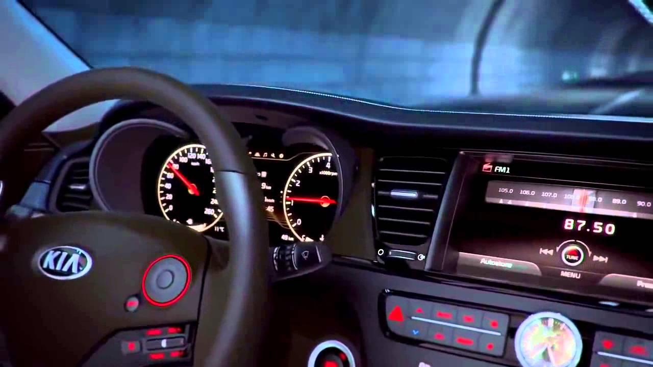 2015 Kia Quoris Experience New Luxury Display_(720p).mp4
