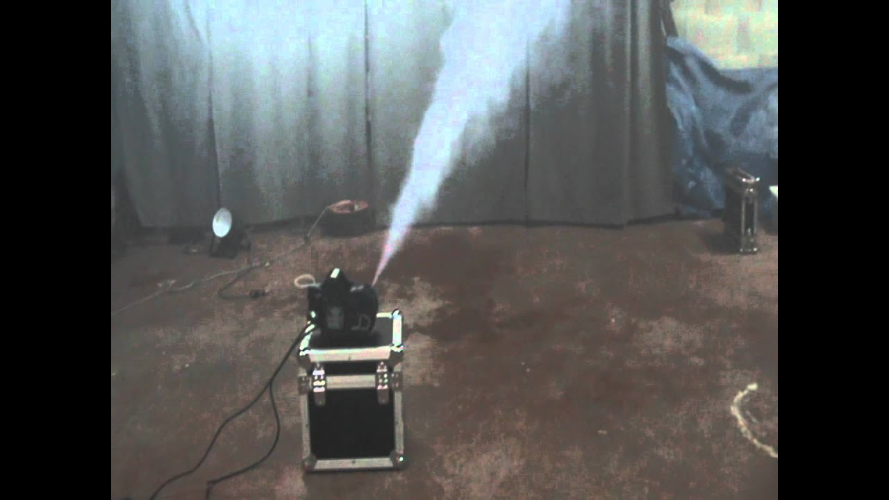 mini machine fum e 400w contenance bidon 0 4l. Black Bedroom Furniture Sets. Home Design Ideas