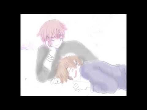 Clear Dearest II Namida no kiseki [English sub]