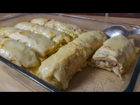 crêpes-aux-endives-#151