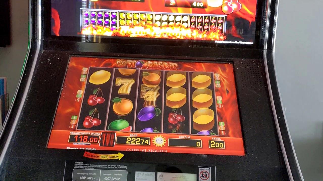 Merkur Gewinnspiel