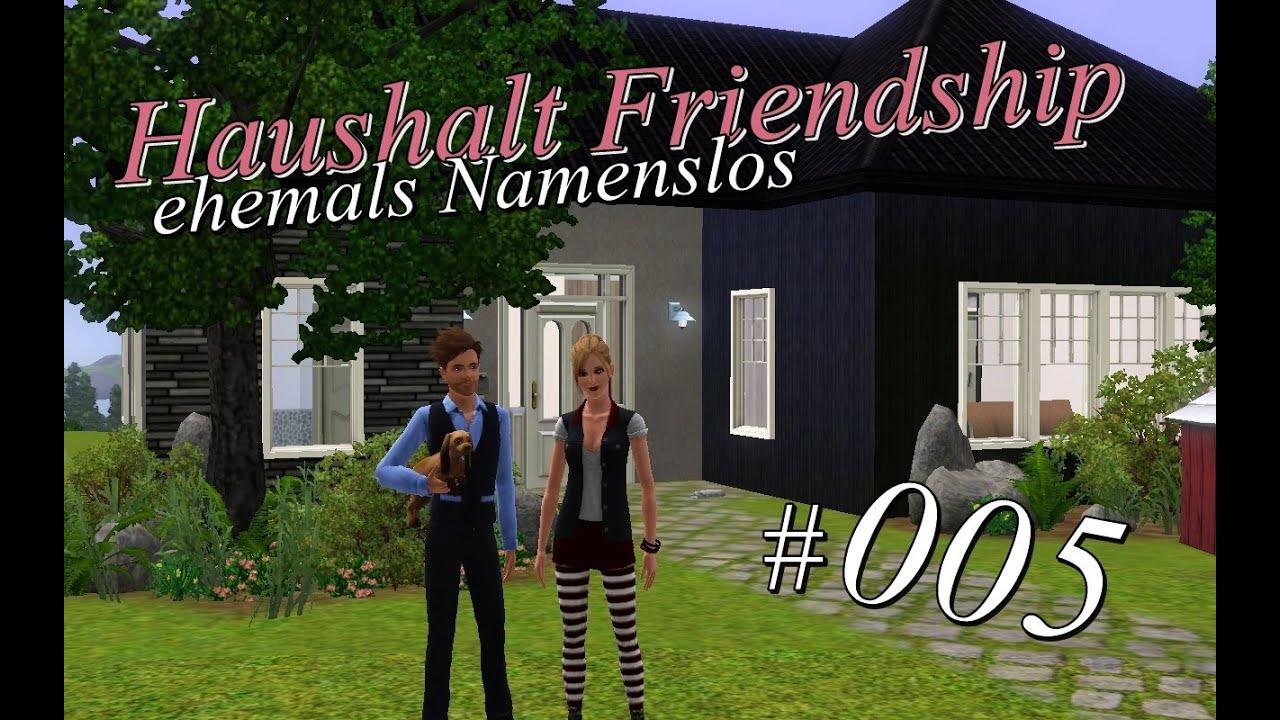 Sims 3 Jahreszeiten online dating