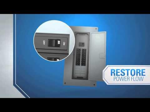 ADT Customer Service Videos: Z-Wave Support
