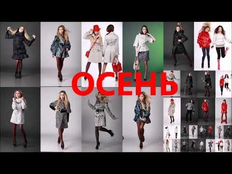 Самый эффективный способ продажи или покупки действующих готовых бизнесов в санкт-петербурге. Актуальные объявления от собственников на международном портале готовых бизнесов и коммерческих активов.