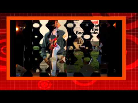 Billy Joe Royal- Burn Like A Rocket