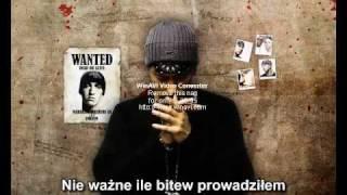 """Eminem feat. 50 Cent & Nate Dogg- Never Enough (""""Wciąż mało"""") NAPISY PL"""