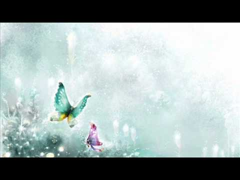 скачать бесплатно Dj Demon RS – Cosmos 2012 (Radio Version). Песня Cosmos 2012 (Radio Version) - Dj Demon RS скачать mp3 и слушать онлайн