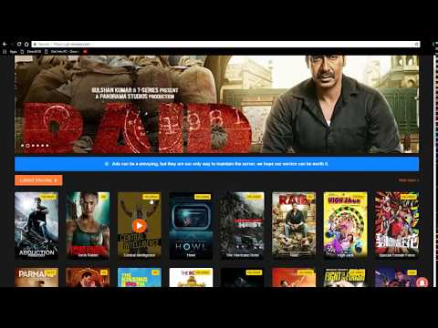 HINDI DUBBED MOVIES SITE NEW LETEST MOVIE...