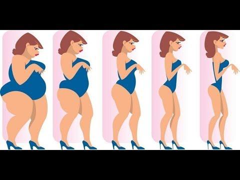 Как похудеть после гормональных уколов razgruzochnye-dni94.