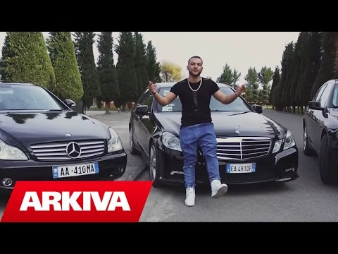 Tori - Kukesi 2 (Official Video HD)