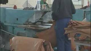 The florence leather tanning Thumbnail
