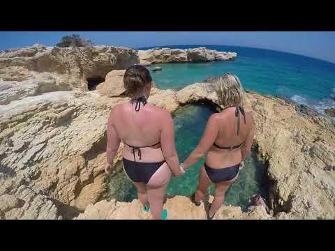 Greece Island hopping Cyclades ( Mykonos, Paros, Koufonisia, Naxos, Santorini ) thumbnail