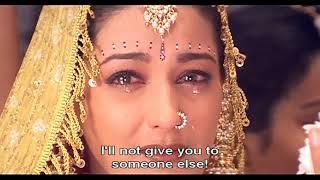 Roja Roja Sad Video Song Tamil | Kadhalar Dhinam