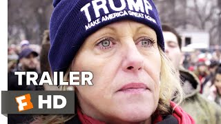 American Chaos Trailer #1 (2018) | Movieclips Indie