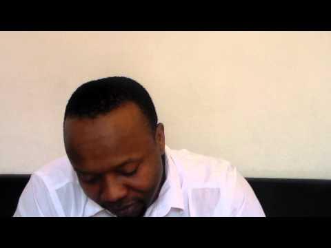 la semence, les deux posterites evangile eternel part 4