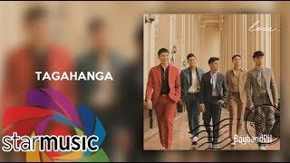 BoybandPH - Tagahanga (Audio) 🎵