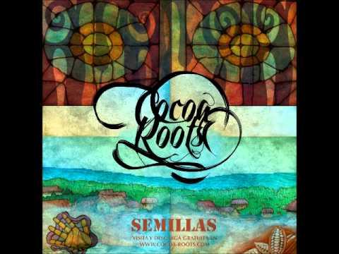 07 Realidad - Cocoa Roots (Semillas)