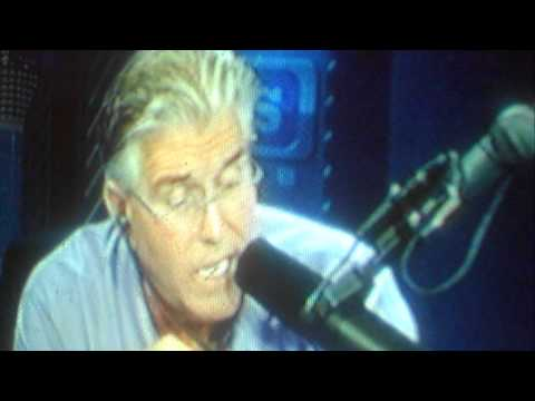 Mike Francesa goes off on Darrelle Revis,Santonio Holmes,Tebow & The Jets