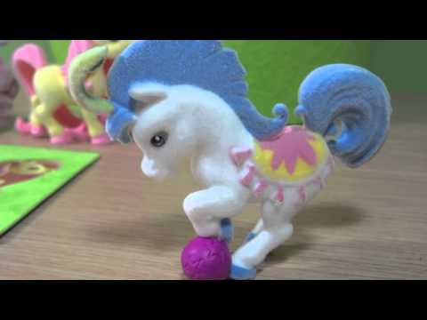 Lovely Charm Pony En Español Youtube zSVqpUGM