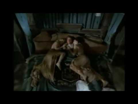 My Favorite Scenes from Dracula: Dead and Loving It