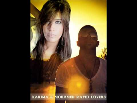karima and rafe3