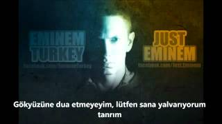 Eminem 8 Mile (Türkçe Altyazılı)