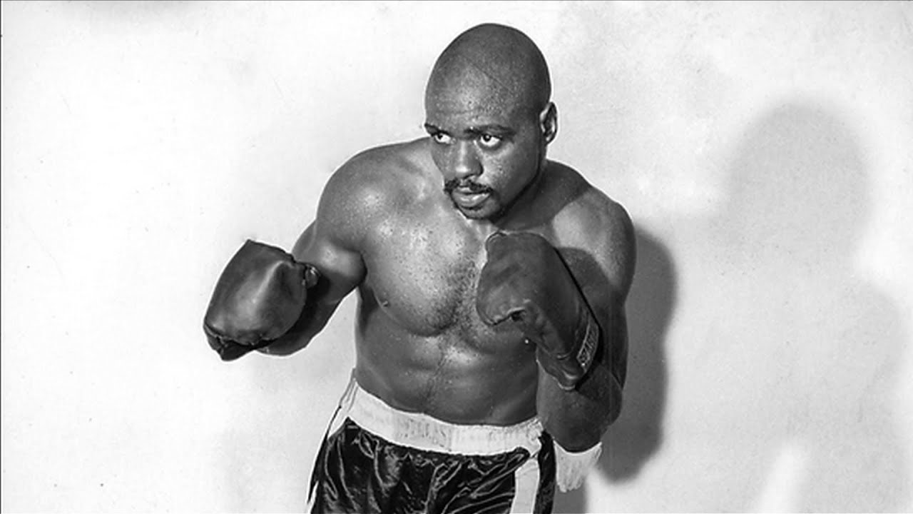 rubin hurricane carter essays