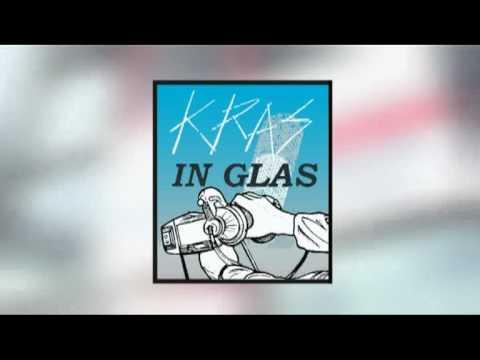 Krassen Tafel Verwijderen : Krassen verwijderen van glas youtube