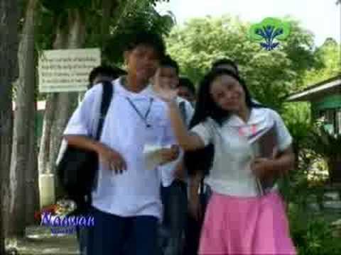 Tour Naawan