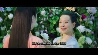 Film Penghianatan Putra Mahkota Dinasti TANG Sub Indo