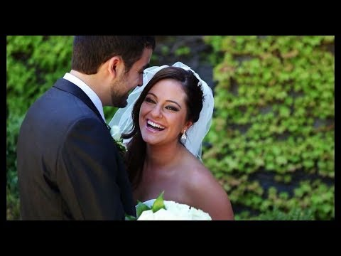Affordable Wedding Photographers Ct Best Prices For Photography Reviews